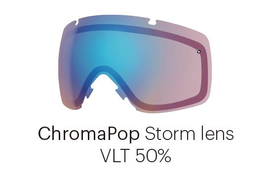 chroma2storm