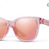 Caper Pink Crystal