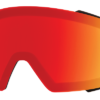 CP PHOTOCHROMIC RED MIRROR