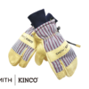 SMITH × KINCO® GLOVES