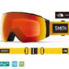 I/O MAG™ AC | TNF X Austin Smith