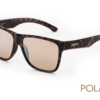 ACTION POLAR Lowdown XL 2 Tortoise